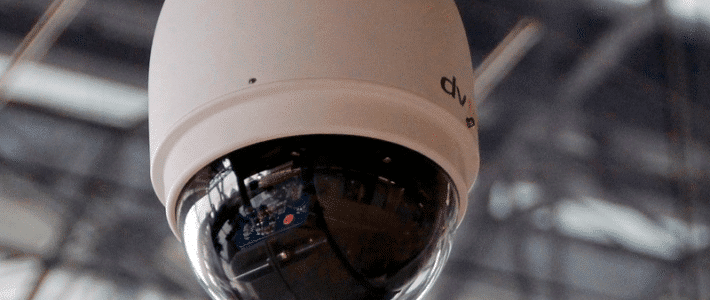 Segurança – Invista no seu Condomínio!