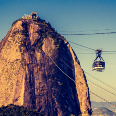 Feriado – Dicas para ter mais segurança no RJ!