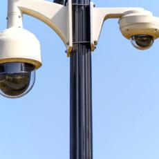 Câmeras de Segurança – Dicas para Uso!