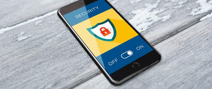 Monitoramento – Dicas de Segurança Patrimonial!