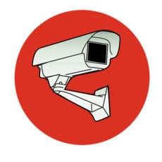 Segurança Eletrônica – Descubra aqui!