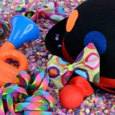 Carnaval – Dicas de Segurança no RJ!