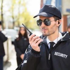 segurança patrimonial no rj